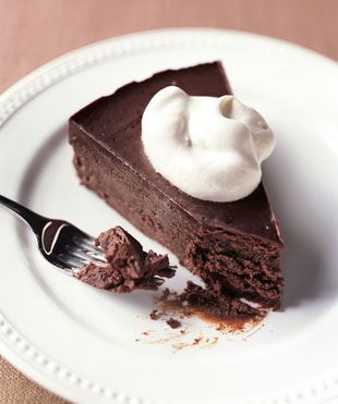 La Bête Noire: Desserts, Bête Noire, La Bete, Flourless Chocolate Cakes, Flourless Chocolates Cakes, Recipes, Black Beast, Bete Noire, La Bête