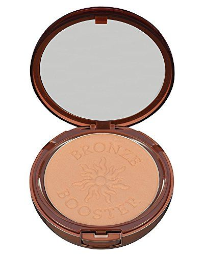 Physicians Formula Bronze Booster Glow-Boosting Pressed Bronzer, Medium to Dark, 0.3 Ounce >>> Read more @ http://www.passion-4fashion.com/beauty/physicians-formula-bronze-booster-glow-boosting-pressed-bronzer-medium-to-dark-0-3-ounce/?tu=110716140221