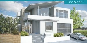 David Reid Homes - House Plans Coogee 3 Bedrooms