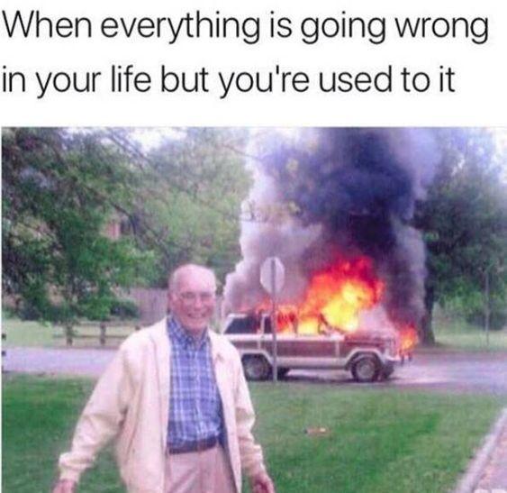 Top 22 lustige Memes über Leben & Beziehungen