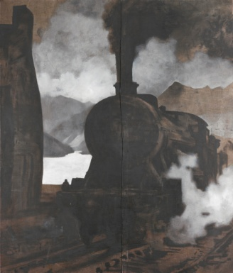 Luca Pignatelli - Sothebys