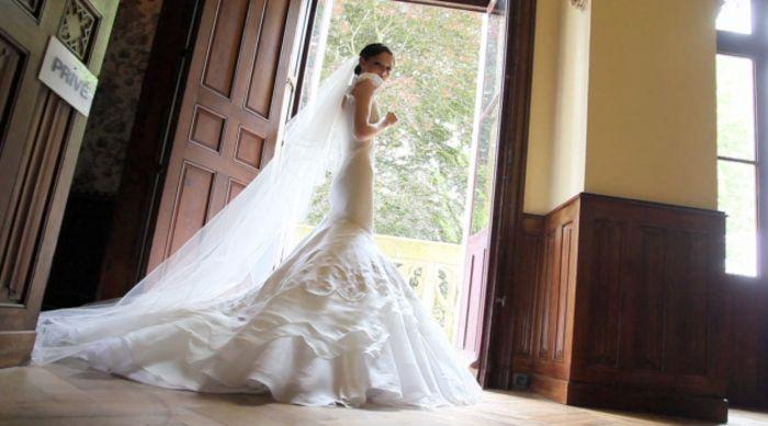 131 Best Wedding Bridal Ideas Images On Pinterest