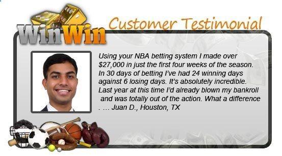 Free pro betting tips sports betting picks past performance