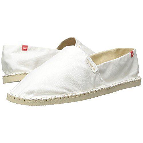 (ハワイアナス) Havaianas メンズ シューズ・靴 ローファー Origine II Flip Flops 並行輸入品  新品【取り寄せ商品のため、お届けまでに2週間前後かかります。】 表示サイズ表はすべて【参考サイズ】です。ご不明点はお問合せ下さい。 カラー:White 詳細は http://brand-tsuhan.com/product/%e3%83%8f%e3%83%af%e3%82%a4%e3%82%a2%e3%83%8a%e3%82%b9-havaianas-%e3%83%a1%e3%83%b3%e3%82%ba-%e3%82%b7%e3%83%a5%e3%83%bc%e3%82%ba%e3%83%bb%e9%9d%b4-%e3%83%ad%e3%83%bc%e3%83%95%e3%82%a1%e3%83%bc-orig/