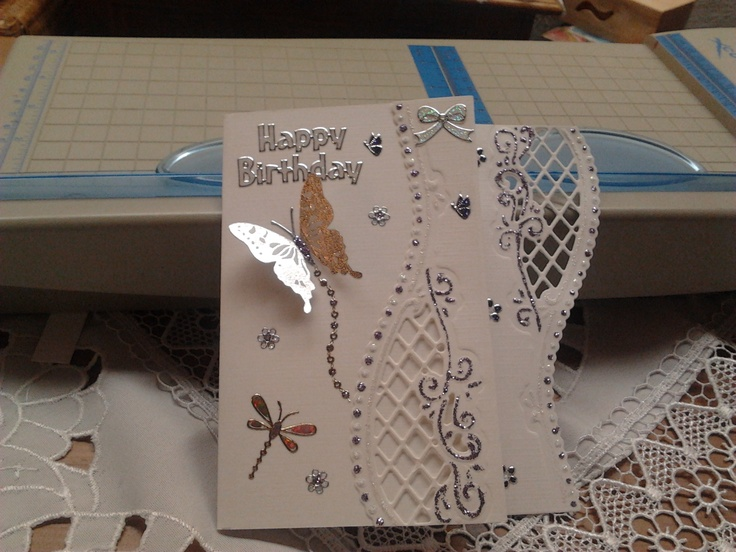 Birthday card (6)