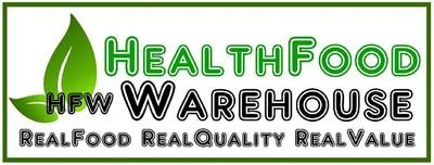Health Food Warehouse
