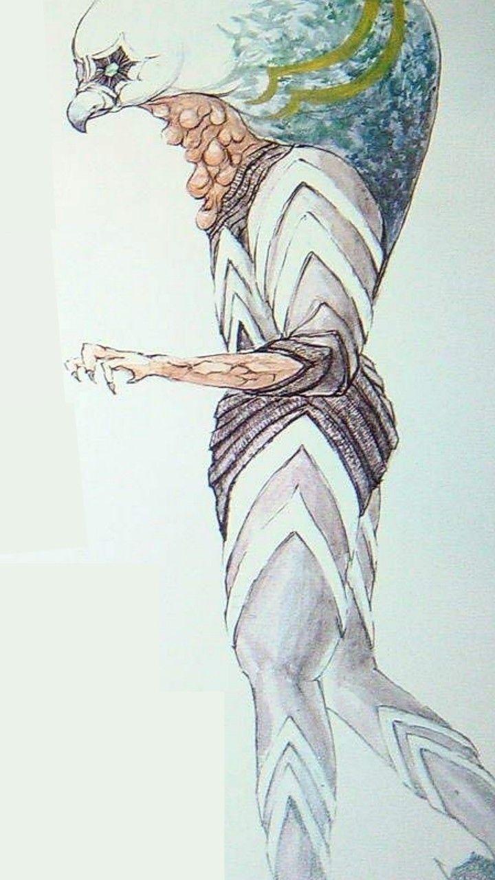 ウルトラセブン おしゃれまとめの人気アイデア pinterest ae aº ac キャラクターデザイン 画 アート