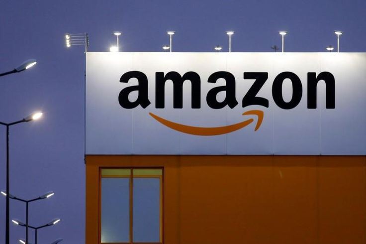Amazon backs German artificial intelligence research hub  ||  Amazon.com will open an artificial intelligence research center in the German university city of Tuebingen, creating 100 jobs over the next five years. https://www.reuters.com/article/us-amazon-com-germany/amazon-backs-german-artificial-intelligence-research-hub-idUSKBN1CS1BT?utm_campaign=crowdfire&utm_content=crowdfire&utm_medium=social&utm_source=pinterest