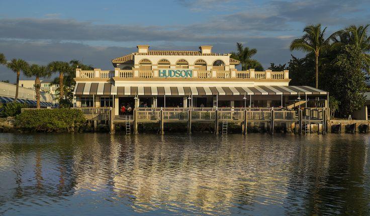 Best 25 Palm Beach County Ideas On Pinterest Palm Beach Island Florida Flights And Florida