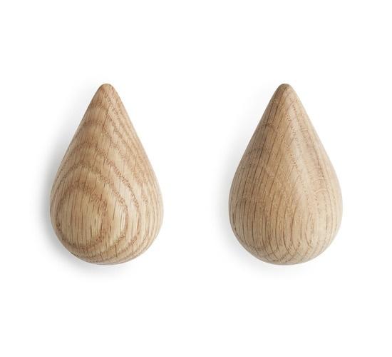 Thumb_dropit-hooks-small-nature-set-normann