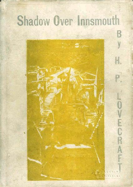 Book cover #yellow