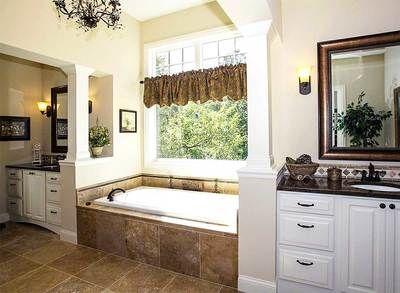 Plan 23256JD: Stunning Craftsman Home Plan