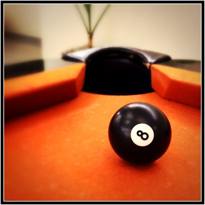 17 Best Images About Pool Table On Pinterest Pool Tables