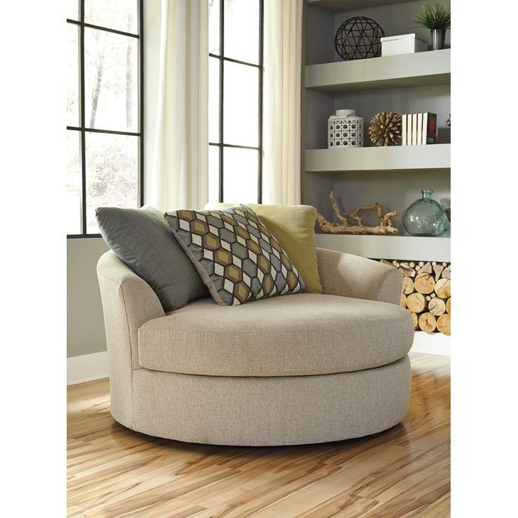 109 Best Chair Love Images On Pinterest