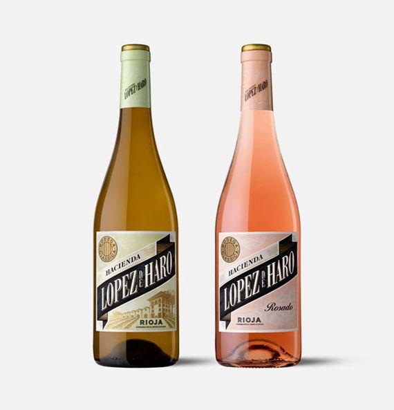 120 best Wine Bottle Labels images on Pinterest | Wine ...