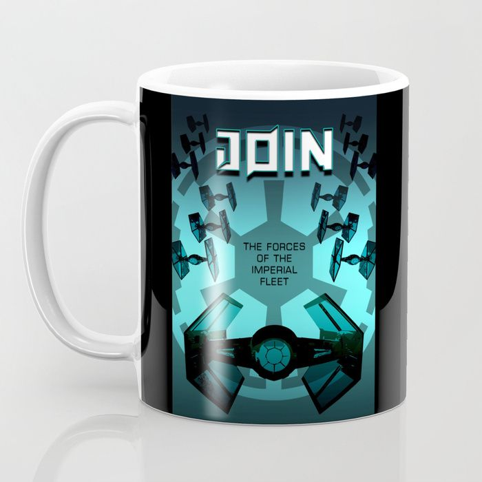30% Off Everything - Free Shipping On Most Items With Code GIFTIT - Ends Tonight at Midnight PT  Join Coffee Mug #scifi #fantasy #discount #sales #save #gifts #mug #comforter #coffee #family #online #shopping #freeshipping #kids #stockingstuffer #gaming #gamers  #home #homegifts #homedecor #art #design #society6 #xmasgifts #coffeemug #christmasgifts #giftsforhim #giftsforher #style #geek