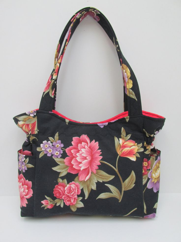 1000 images about purses shoulder bags on pinterest. Black Bedroom Furniture Sets. Home Design Ideas