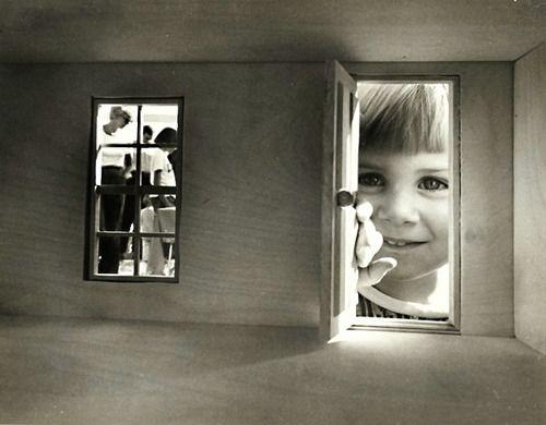 Jerry Williams - Doll House Peek, 1976. S)