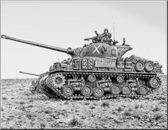 1000+ images about Yom Kippur War on Pinterest   October war ...