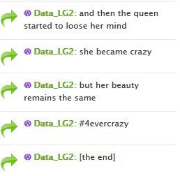 Data 2nd Story Part5