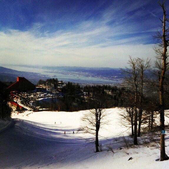 #kartepe#snow#winter