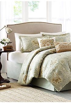 Harbor House Cline Bedding Collection Online Only