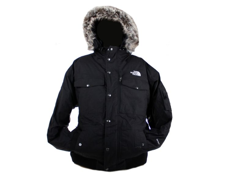 Winter coats for the guys at Rebound | Needs List | Pinterest
