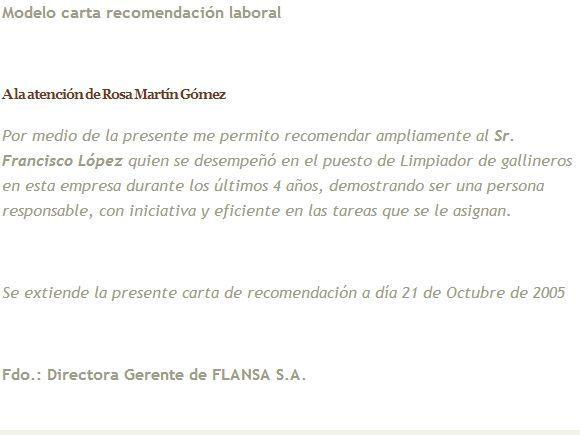 modelo-carta-recomendacion-laboral2.jpg (580×435)
