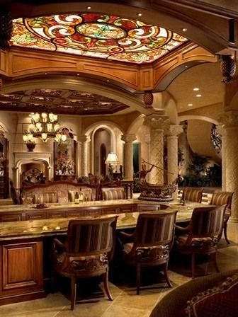 Game Room Bar Cave Game And Game Rooms On Pinterest