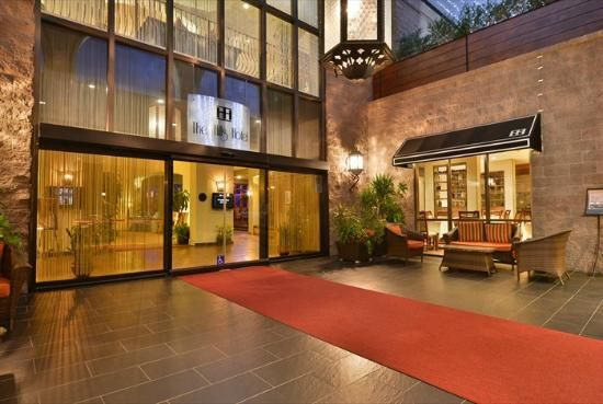 the hills hotel laguna hills | ... of The Hills Hotel, an Ascend Collection by Choice Hotels Laguna Hills