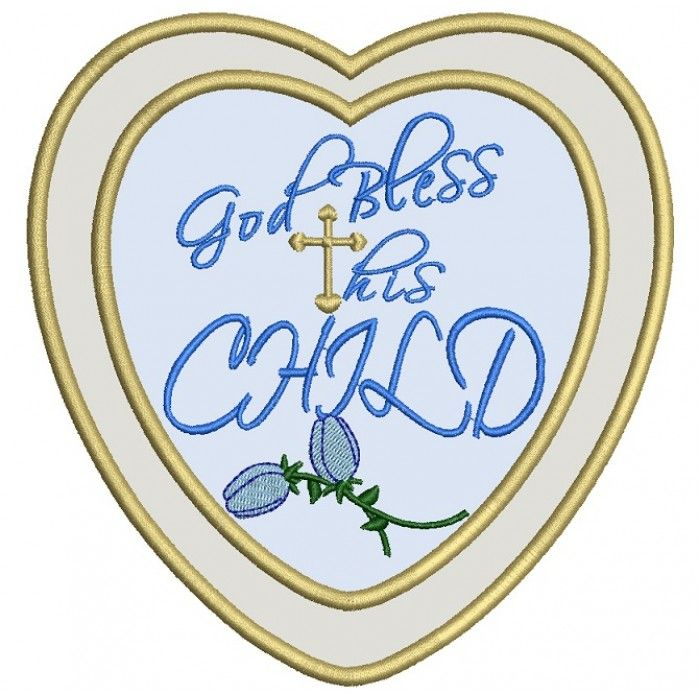 Best ideas about religious embroidery designs on