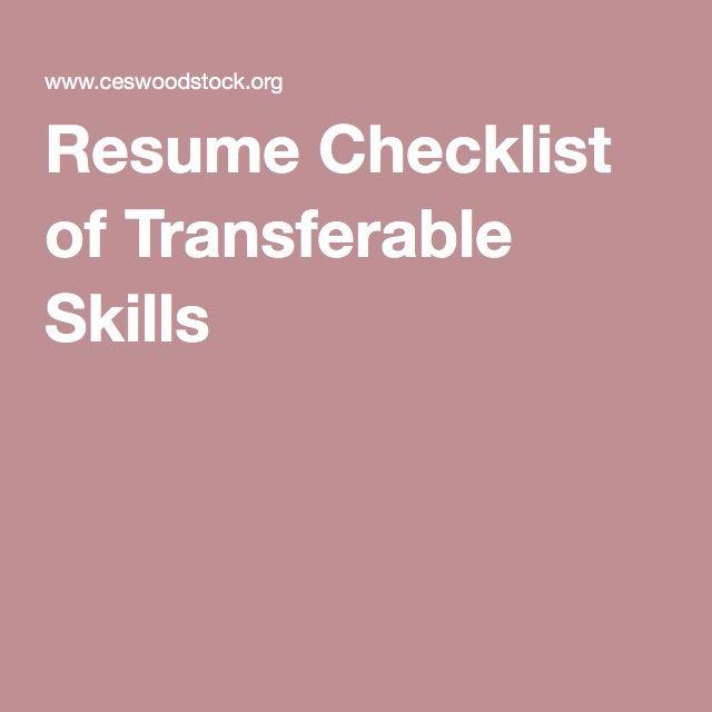 17 best images about resume samples on pinterest modern resume