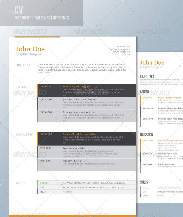 what is a resume for a job what is a resume for a iso 14644 11999 iso 14644 1 cle 14644 | 7ef16da7b2ee14644ff522a387f82e97 resume templates print templates