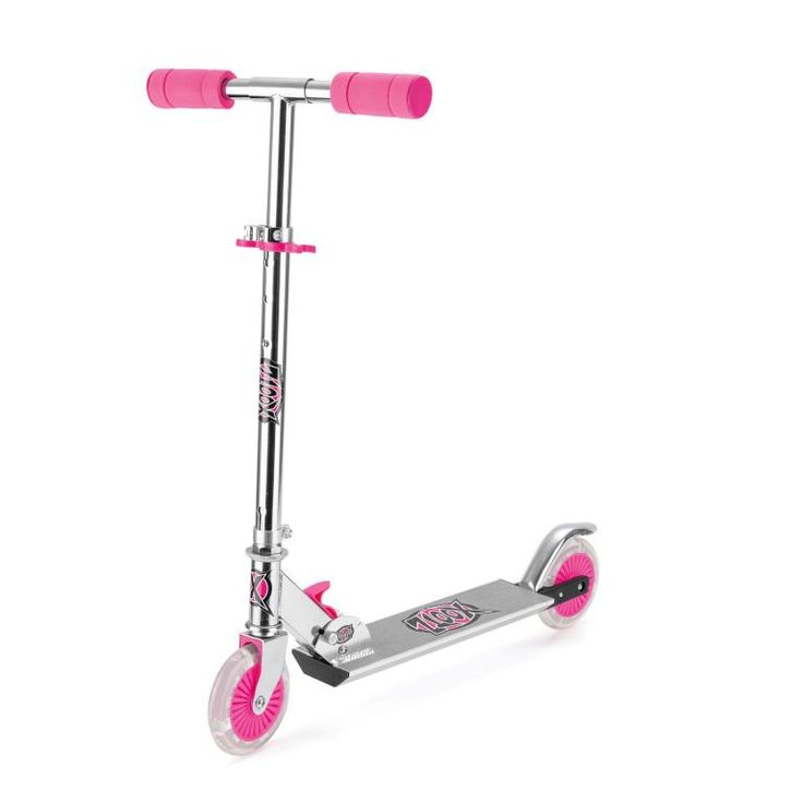 Children Kick Scooter for age 3+ for sale. 98MM PVC wheel with PP Core. #Cheap #Toys #Toysforkids #Kidstoys #Toyshop http://kingchenbycicle.en.alibaba.com/product/60616636455-804470946/Hot_Sale_Cheap_Kids_Kick_Scooter_For_Children_Half_Aluminium_Half_Steel.html