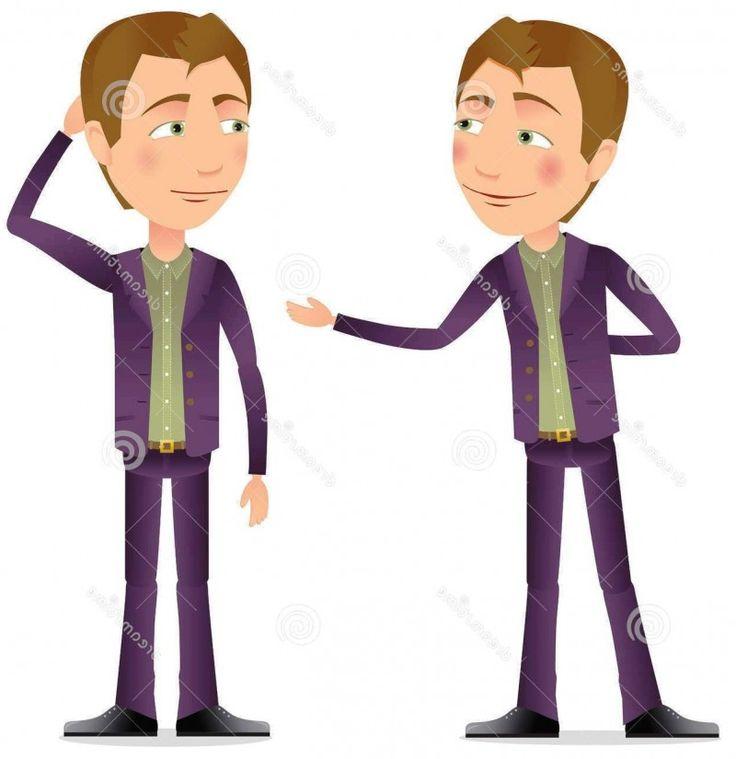 Contoh percakapan 2 orang dalam bahasa inggris dengan artinya  http://www.matapelajaran.org/2015/11/contoh-percakapan-2-orang-dalam-bahasa-inggris-dengan-artinya.html