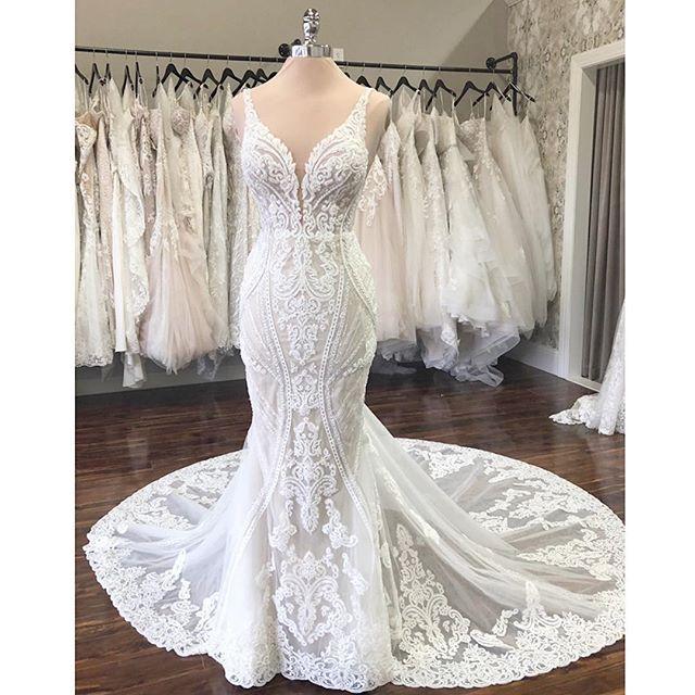 The Wedding Studio Weddingstudiocarmel The Wedding Studio Indianapolis Indiana Martina Liana Weddi Wedding Dresses Wedding Dresses Lace Wedding Gowns Lace