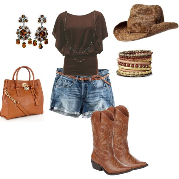 Casual with boots: Outfits, Style, Clothes, Clothing Accessories, Casual, Shorts, Stylin, Swag Alicious, Boots