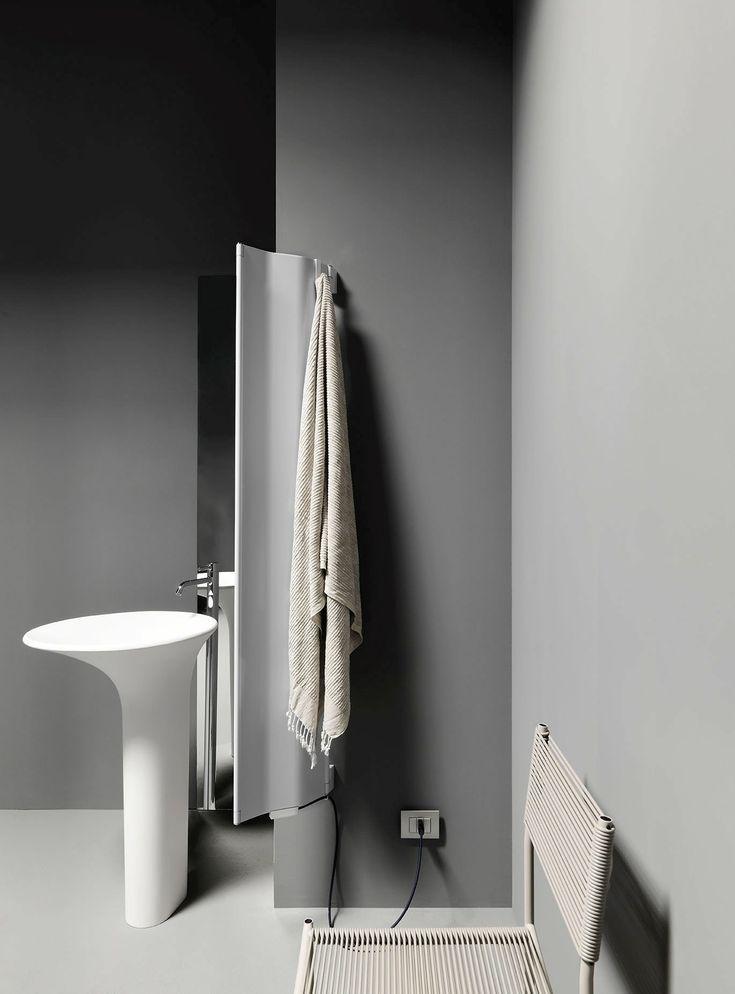 Die besten 25+ Decorative radiators Ideen auf Pinterest - design heizung wohnzimmer