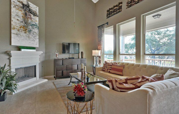 Juniper Ridge 4942 New Home Plan In Brixworth By Lennar Home Dec Den Pinterest Tennessee