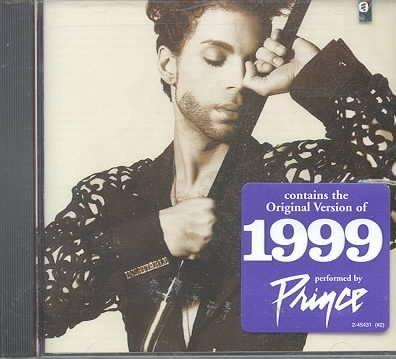 Personnel: Prince (vocals, various instruments); Claire Fischer (conductor); Jimmy Johnson, Dez Dickerson, Miko (vocals, guitar); Atlanta Bliss, Eric Leeds (vocals, brass); Boni Boyer (vocals, Hammond