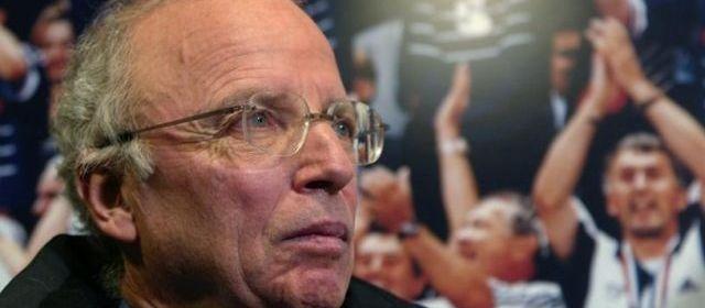 RIP : Thierry Roland est décédé à l'âge de 74 ans http://www.leparisien.fr/actualite-people-medias/thierry-roland-est-decede-a-l-age-de-74-ans-16-06-2012-2051706.php
