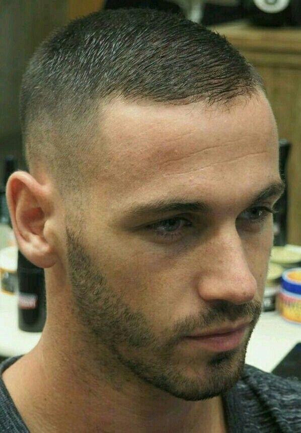 227 Best Styles Images On Pinterest Barber Salon Barber Shop And
