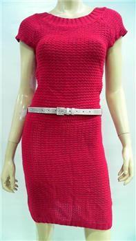 Glimmer By Jj Basics Sweater Dress 41