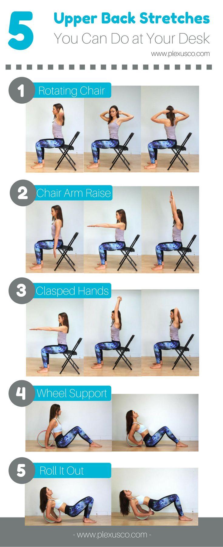 Pin on yoga poses & posture