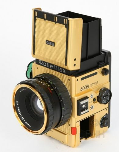 ROLLEI-SET-OF-21-DIFFERENT-CAMERAS-WHICH-ARE-ALL-PROTOTYPES