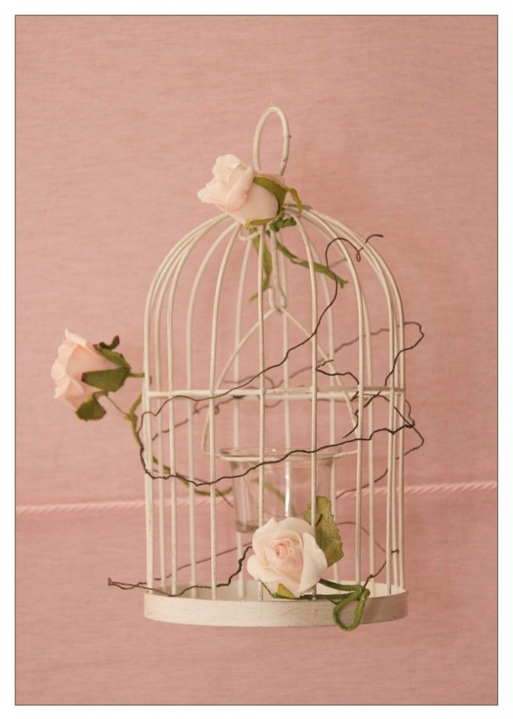 1000 images about bird theme baby shower on pinterest for Bird themed bathroom accessories