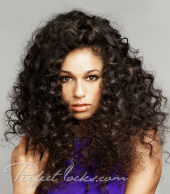 style haircuts for hair 81 best images about the best weaves on 2708