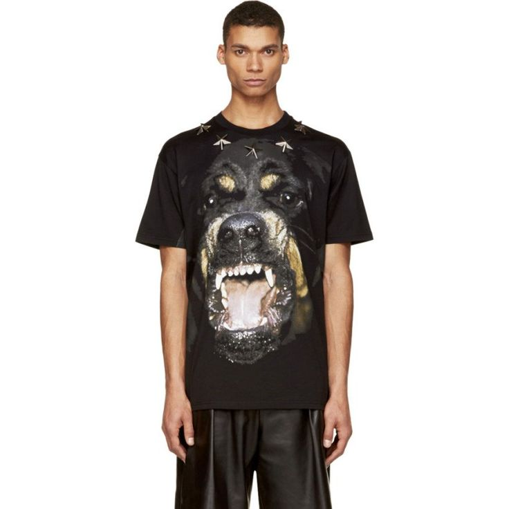 Givenchy logo t shirt replica Givenchy t shirt price