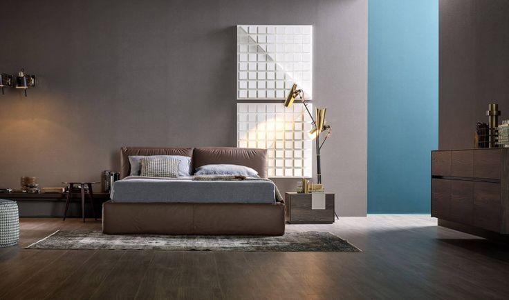 1000 ideen zu dunkle m bel schlafzimmer auf pinterest dunkle m bel und blaue schlafzimmer. Black Bedroom Furniture Sets. Home Design Ideas