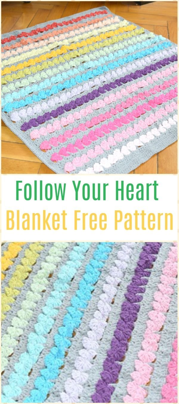 529 besten crochet Bilder auf Pinterest | Anna, Babyhäkelei und ...